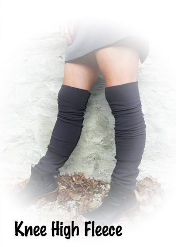 knee-high-fleece-01-min